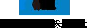 河長樹脂工業株式会社
