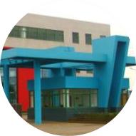 蘇州河長電子有限公司