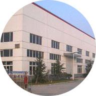 河長樹脂工業株式会社 北陸工場